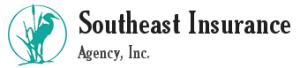 Southeast Insurance Agency, Inc.