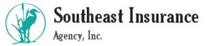 Southeast Insurance Agency Inc.